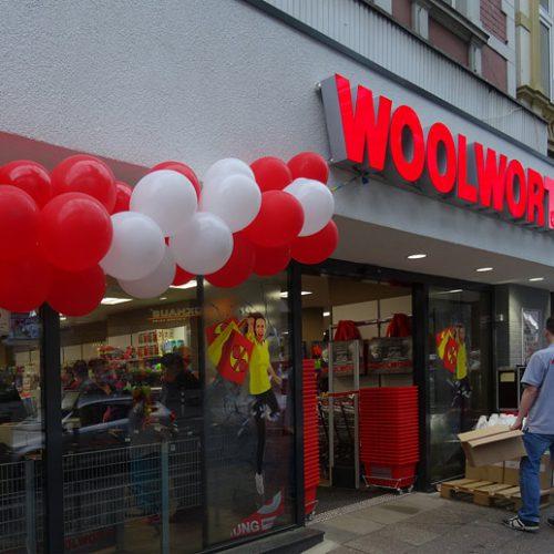 20150728-003-woolworth-wuppertal-vohwinkel+