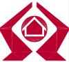 Apex Logo Rot kein Rand